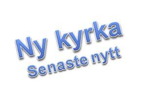 NyKyrka